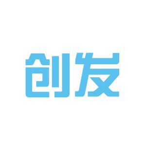 创发科技logo