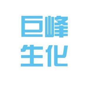 辽源巨峰logo