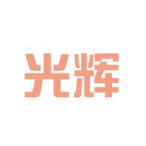 光辉科技logo