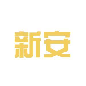 安徽新安项目管理公司logo