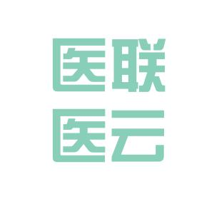 医联logo