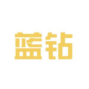 河南蓝钻投资担保公司logo