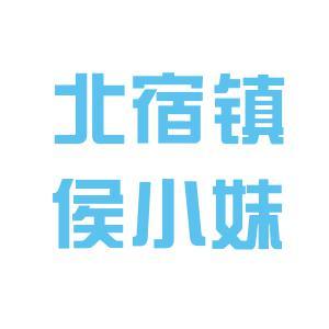 邹城市北宿镇logo
