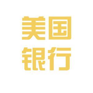 美银美林logo