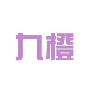 九橙网信logo