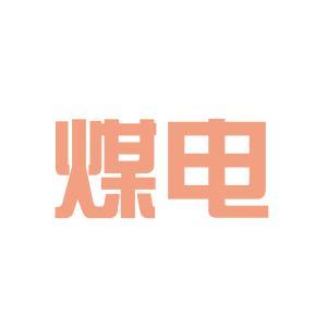 宿州煤电logo