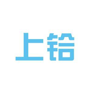 东铪商贸logo