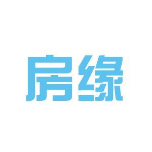 互动房源logo
