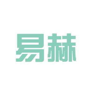 【杭州东灵信息技术有限公司工资】seo