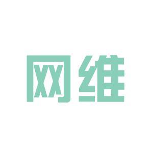 中国网维logo