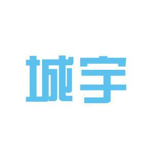 杭州城宇房地产有限公司logo