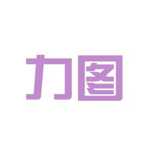 西安力图信息技术咨询服务logo