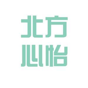 北方心怡汽车用品logo
