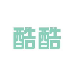 酷酷网科技logo