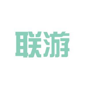 联游网络科技logo
