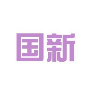 河源市国新实业有限公司logo