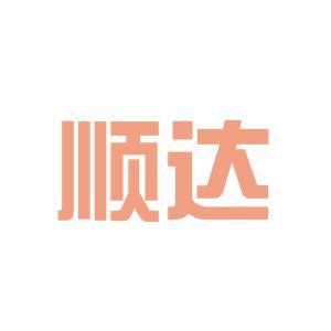 安徽顺达集团logo