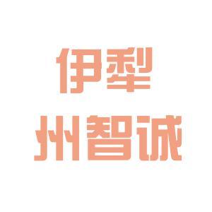 智诚工程咨询logo