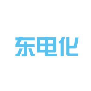 东电化中国投资公司深圳分公司logo