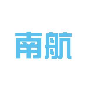 南航广州基地logo