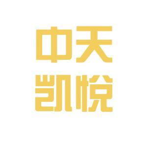 中天凯悦酒店logo
