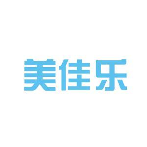 美佳乐超市logo