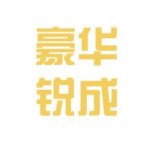 豪华地产logo