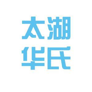 安庆医药logo