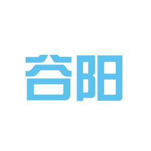 【上海和睦家医院工资】收费员待遇