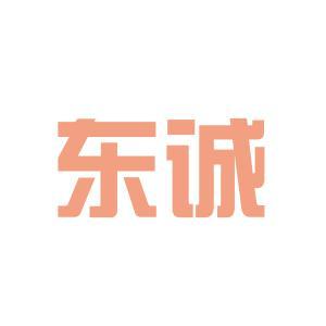 孝感房地产logo