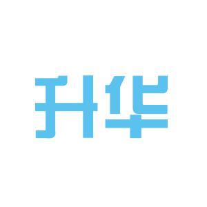 吉林升华logo