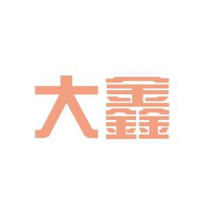郑州卡普里科技有限公司logo