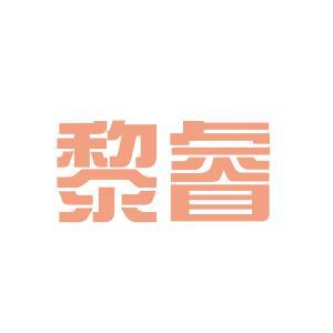 黎睿商务咨询logo