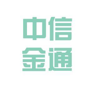 中兴金通证券logo