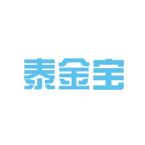 吴江泰金宝logo