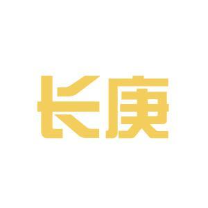 长庚医疗器材logo