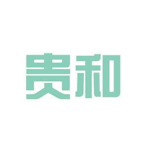 济宁贵和超市logo