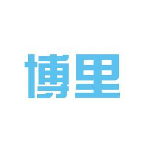 博中logo