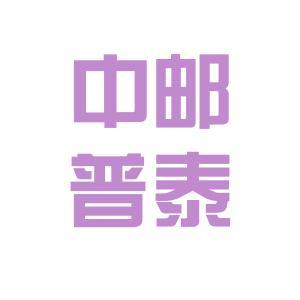 河北天诚药业股份有限公司logo