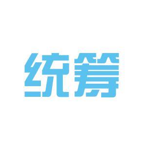 西安统筹科技发展有限公司logo