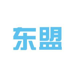 东盟logo