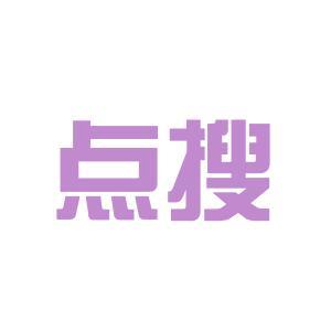 新乡点搜科技有限公司logo