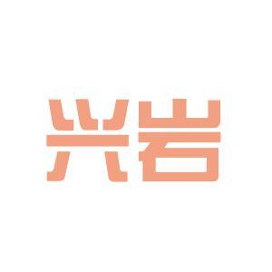 兴岩集团logo