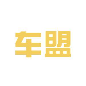 车盟网络logo