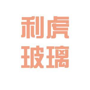 利虎集团logo