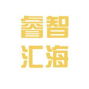 北京睿智汇海教育科技有限公司logo