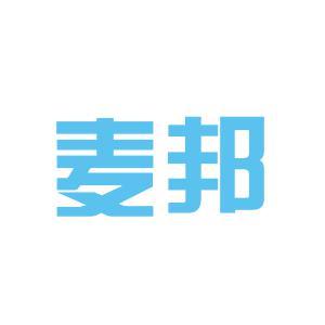 麦邦医疗设备办事处logo