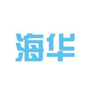 海华logo