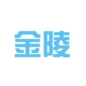 江苏金陵工程项目管理咨询公司logo