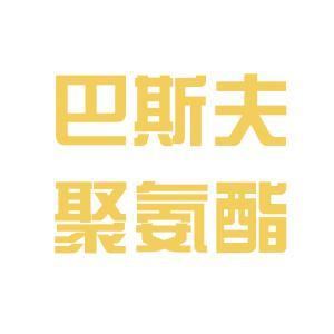 巴斯夫聚氨酯(中国)有限公司logo